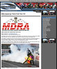 """12/24/09: To see the entire article:<p><a href=""""http://www.dragbike.com/dbnews/anmviewer.asp?a=5440&z=13/"""" target=""""_new""""> CLICK HERE TO SEE FULL ARTICLE!!</a></p>"""