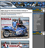 """7/20/06 - For Full Report: <p><a href=""""http://www.dragbike.com/dbnews/anmviewer.asp?a=2288&z=14/"""" target=""""_new""""> CLICK HERE TO SEE</a></p>"""