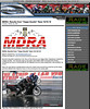 "10/29/09: To see the entire article:<p><a href=""http://www.dragbike.com/dbnews/anmviewer.asp?a=5334&z=13/"" target=""_new""> CLICK HERE TO SEE FULL ARTICLE!!</a></p> (includes yet another 'still gets no respect' picture!!)"