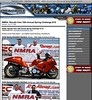 """6/17/06 - For Full Report: <p><a href=""""http://www.dragbike.com/dbnews/anmviewer.asp?a=2189&z=14/"""" target=""""_new""""> CLICK HERE TO SEE</a></p>"""