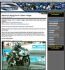 """5/2/07 - For Full Report:<p><a href=""""http://www.dragbike.com/dbnews/anmviewer.asp?a=2975&z=14/"""" target=""""_new""""> CLICK HERE TO SEE</a></p>"""