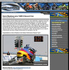 "12/24/06  -  ""PHOTO OF THE WEEK""!!<p><a href=""http://www.dragbike.com/dbnews/anmviewer.asp?a=2685&z=7/"" target=""_new""> CLICK HERE TO SEE</a></p>"