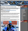 """5/5/06 - For Full Report:<p><a href=""""http://www.dragbike.com/dbnews/anmviewer.asp?a=2057&z=14/"""" target=""""_new""""> CLICK HERE TO SEE</a></p>"""
