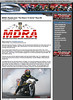 "8/20/09: To see the entire article:<p><a href=""http://www.dragbike.com/dbnews/anmviewer.asp?a=5148&z=13/"" target=""_new""> CLICK HERE TO SEE FULL ARTICLE!!</a></p> (includes the 'no respect' picture!!)"