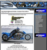 "4/11/07 - For Full Flyer: <p><a href=""http://www.dragbike.com/dbnews/anmviewer.asp?a=2925&z=14/"" target=""_new""> CLICK HERE TO SEE</a></p> (Photo only)"