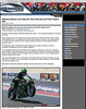 "5/29/09: To see the complete article:<p><a href=""http://www.dragbike.com/dbnews/anmviewer.asp?a=4898&z=13/"" target=""_new""> CLICK HERE TO SEE FULL ARTICLE!!</a></p>"