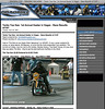 """4/24/07 - For Full Report: <p><a href=""""http://www.dragbike.com/dbnews/anmviewer.asp?a=2937&z=14/"""" target=""""_new""""> CLICK HERE TO SEE</a></p>"""