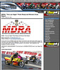 """10/06/09: To see the entire article:<p><a href=""""http://www.dragbike.com/dbnews/anmviewer.asp?a=5265&z=13/"""" target=""""_new""""> CLICK HERE TO SEE FULL ARTICLE!!</a></p> (includes the 'still gets no respect' picture!!)"""