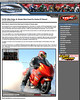 """01/22/09  -  """"PHOTO OF THE WEEK""""!!<p><a href=""""http://www.dragbike.com/dbnews/anmviewer.asp?a=4602&z=7/"""" target=""""_new""""> CLICK HERE TO SEE FULL ARTICLE!!</a></p>"""
