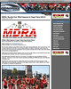 """6/29/09: To see the entire article:<p><a href=""""http://www.dragbike.com/dbnews/anmviewer.asp?a=5015&z=13/"""" target=""""_new""""> CLICK HERE TO SEE FULL ARTICLE!!</a></p>"""