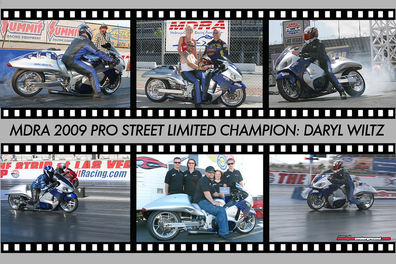 Daryl Wiltz Collage - click on image to enlarge...