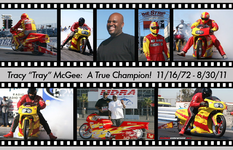 A commemorative design for the McGee Family. Our thoughts and prayers are with you. <br /> <br /> Godspeed Tray.