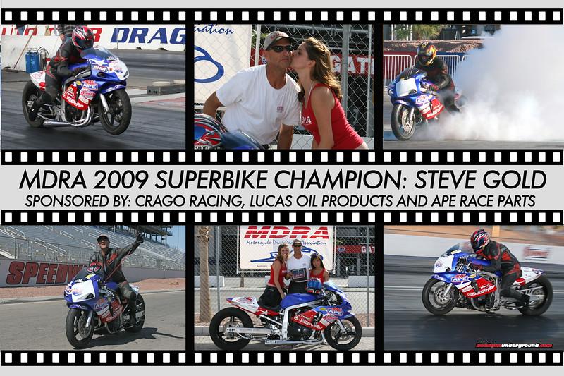 Steve Gold - click to enlarge
