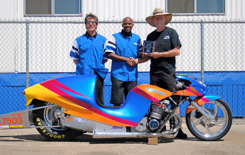 """TOP ALCOHOL MOTORCYCLE - """"CHARLIE"""" EVENT RUNNER - UP: Darryl Meadows/<p><a href=""""http://www.WatsonPerformanceProducts.com/"""" target=""""_new""""> Watson Performance Products</a></p> &amp; CREW !! Congrats From Hooligan Underground!!!  <div class=""""ss-paypal-button""""><div class=""""fancy-paypal-box"""">  <div class=""""left-side"""">   <div class=""""ss-paypal-add-to-cart-section""""><div class=""""ss-paypal-product-options""""> <h4>PRICES inc. Ship/Hand:</h4> <ul> <li><a href=""""https://www.paypal.com/cgi-bin/webscr?cmd=_cart&amp;business=BZRZ3VMEMKS5E&amp;lc=US&amp;item_name=TOP%20ALCOHOL%20MOTORCYCLE%20-%20%22CHARLIE%22%20EVENT%20RUNNER%20-%20UP%3A%20Darryl%20Meadows%2F%20%20%20Watson%20Performance%20Products%20%20%20%26amp%3B%20CREW%20!!%20Congrats%20Fr&amp;item_number=http%3A%2F%2Fwww.hooliganunderground.com%2FTAMX%2FTOP-ALCOHOL-MOTORCYCLE-RACE%2Fi-jLLGpsr&amp;button_subtype=products&amp;no_note=0&amp;cn=Add%20special%20instructions%20to%20the%20seller%3A&amp;no_shipping=2&amp;currency_code=USD&amp;tax_rate=9.750&amp;add=1&amp;bn=PP-ShopCartBF%3Abtn_cart_LG.gif%3ANonHosted&amp;on0=PRICES%20inc.%20Ship%2FHand%3A&amp;option_select0=Digital%20for%20web&amp;option_amount0=5.95&amp;option_select1=8.5%20x%2011%22%20glossy&amp;option_amount1=19.95&amp;option_select2=12%20x%2018%22%20lustre&amp;option_amount2=49.95&amp;option_select3=20%20x%2030%22%20lustre&amp;option_amount3=69.95&amp;option_index=0&amp;submit=&amp;os0=Digital%20for%20web"""" target=""""paypal""""><span>Digital for web $ 5.95 USD</span><img src=""""https://www.paypalobjects.com/en_US/i/btn/btn_cart_SM.gif""""></a></li> <li><a href=""""https://www.paypal.com/cgi-bin/webscr?cmd=_cart&amp;business=BZRZ3VMEMKS5E&amp;lc=US&amp;item_name=TOP%20ALCOHOL%20MOTORCYCLE%20-%20%22CHARLIE%22%20EVENT%20RUNNER%20-%20UP%3A%20Darryl%20Meadows%2F%20%20%20Watson%20Performance%20Products%20%20%20%26amp%3B%20CREW%20!!%20Congrats%20Fr&amp;item_number=http%3A%2F%2Fwww.hooliganunderground.com%2FTAMX%2FTOP-ALCOHOL-MOTORCYCLE-RACE%2Fi-jLLGpsr&amp;button_subtype=products&amp;no_not"""