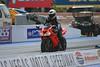 Tyson Schvaneveldt - Murray, UT - '05 Kawi ZX 10R