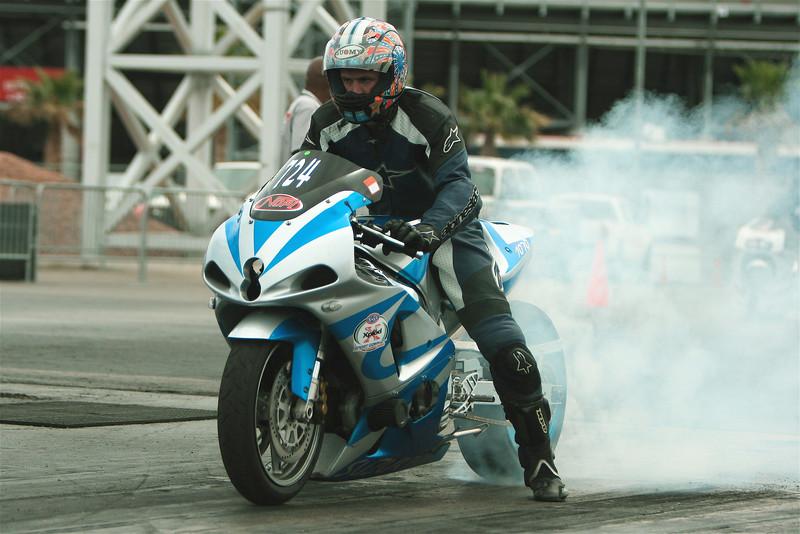 Dusty -- I love this bike!!!