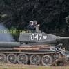 RUSSIAN T34/85