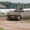 M113C APC