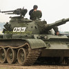 THE T72