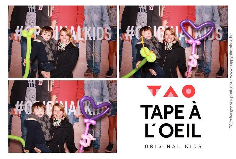 2017-02-22 TAO prints 12
