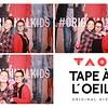 2017-02-22 TAO prints 02