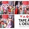 2017-02-22 TAO prints 19