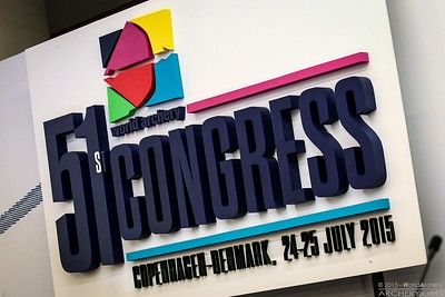 CONGRESS DAY 1