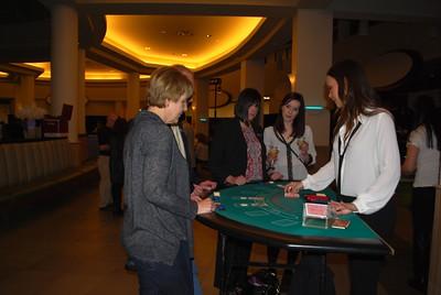 Casino game2