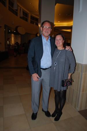 Tom and Vicki Dougherty3