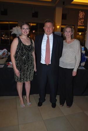 Madi Hutson_Judge Tom and Wendy Smith2