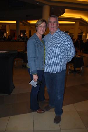 Kathy and Joe Farnan4