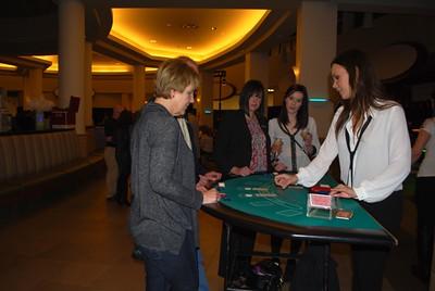 Casino game3