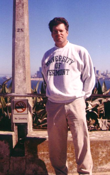 ted at alcatraz.jpg