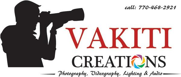 vatica logo_1