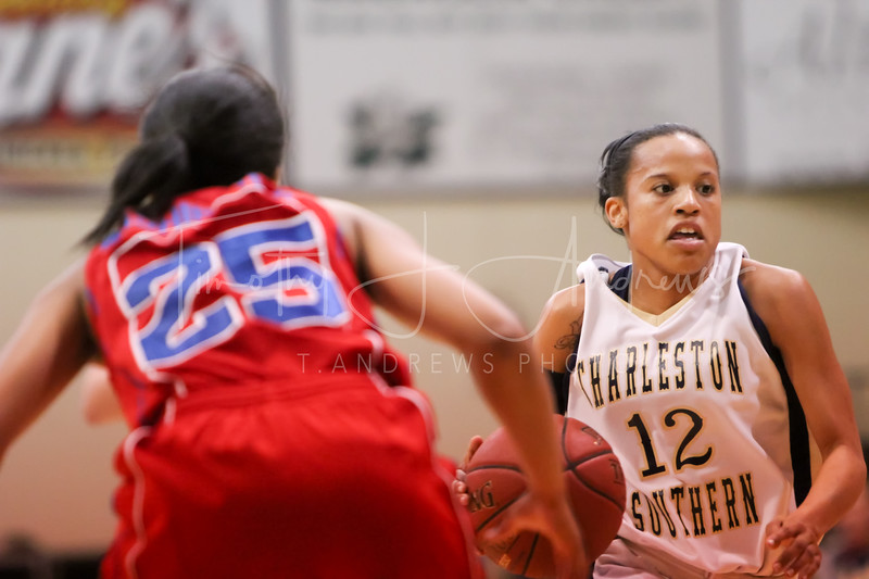 WBBvBluefield-15-Edit