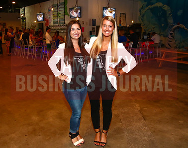 TBBJ ELITE @ 81BAY BREWING CO.