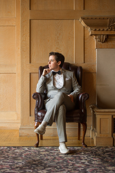 0003_GVF Haley Simone