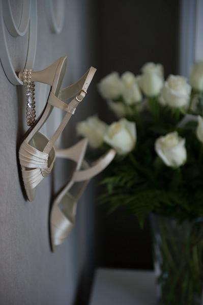 243_Melo Wedding