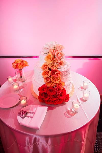 541_Melo Wedding