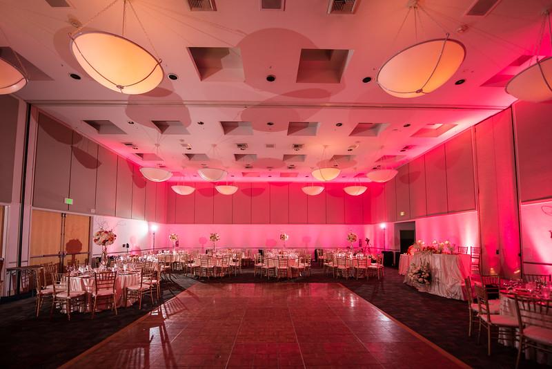 546_Melo Wedding
