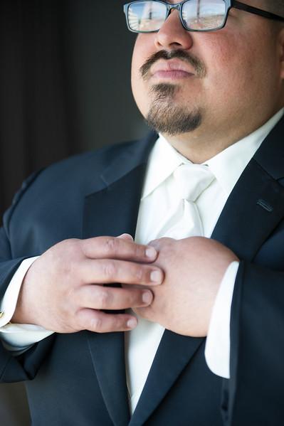 181_Melo Wedding