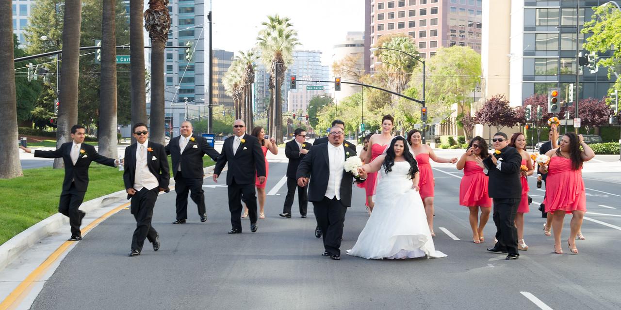 112_Melo Wedding