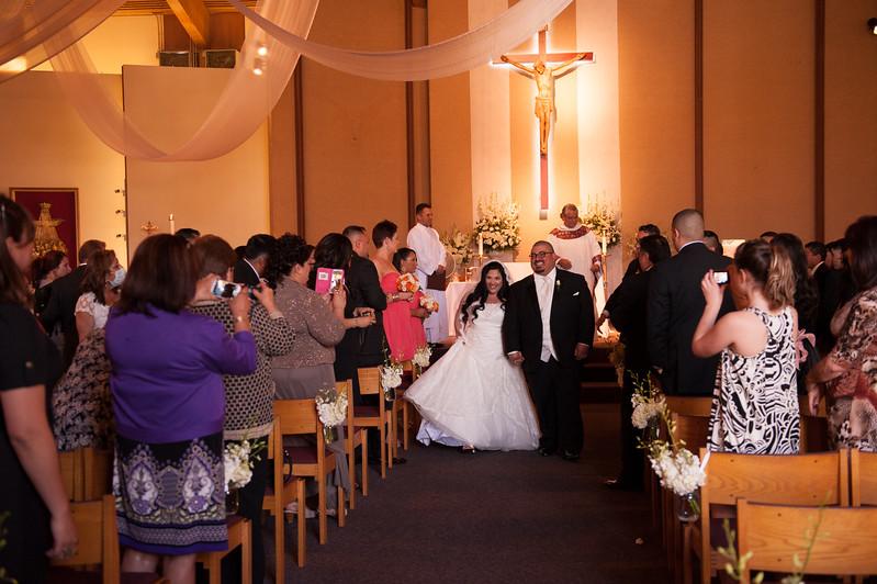 426_Melo Wedding