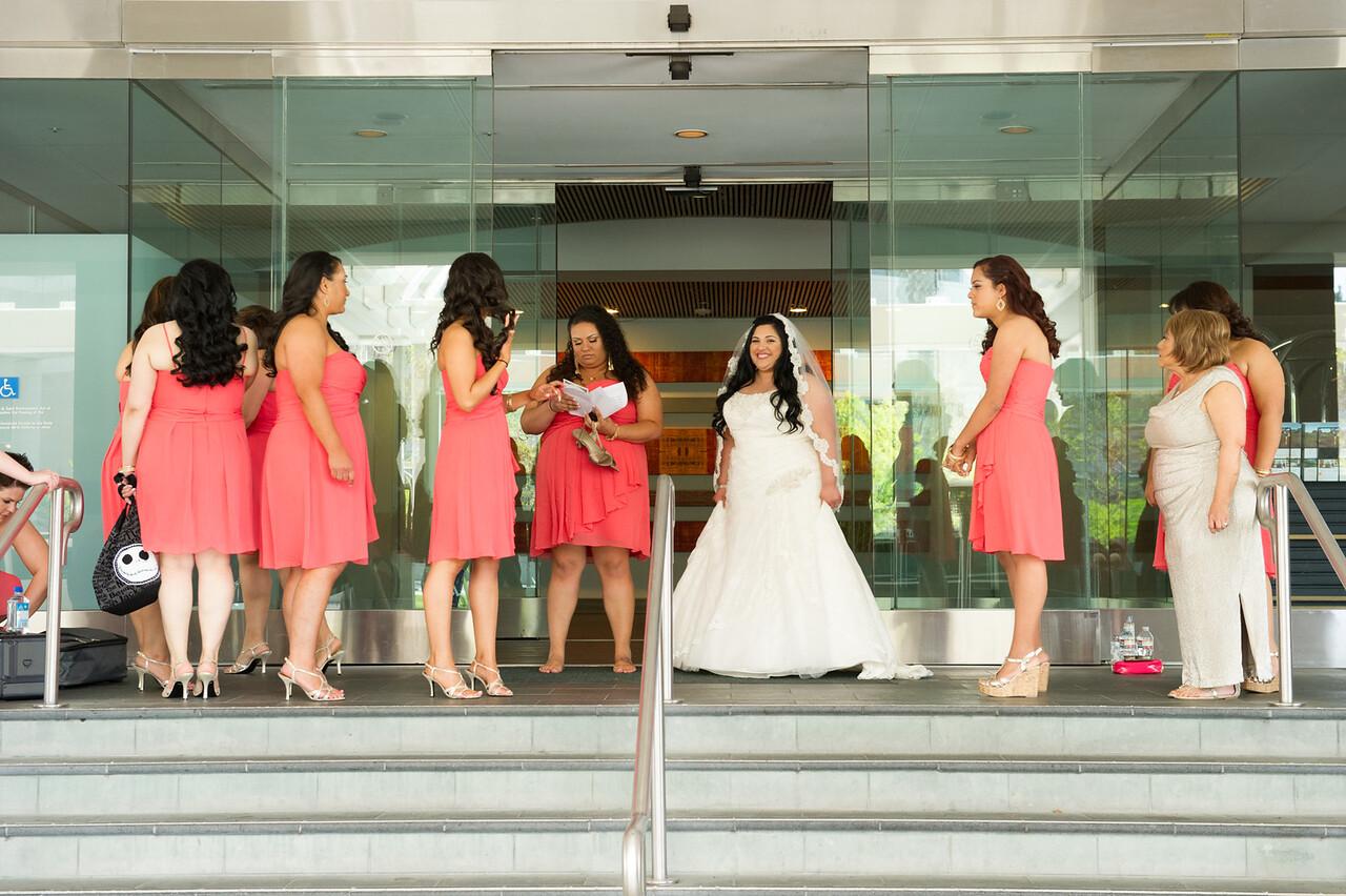 304_Melo Wedding