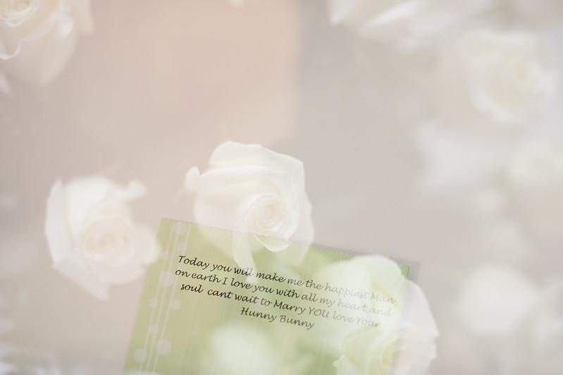 236_Melo Wedding