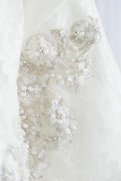 241_Melo Wedding
