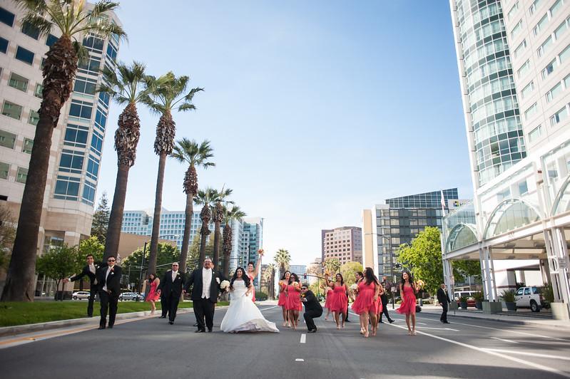 516_Melo Wedding