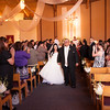 097_Melo Wedding
