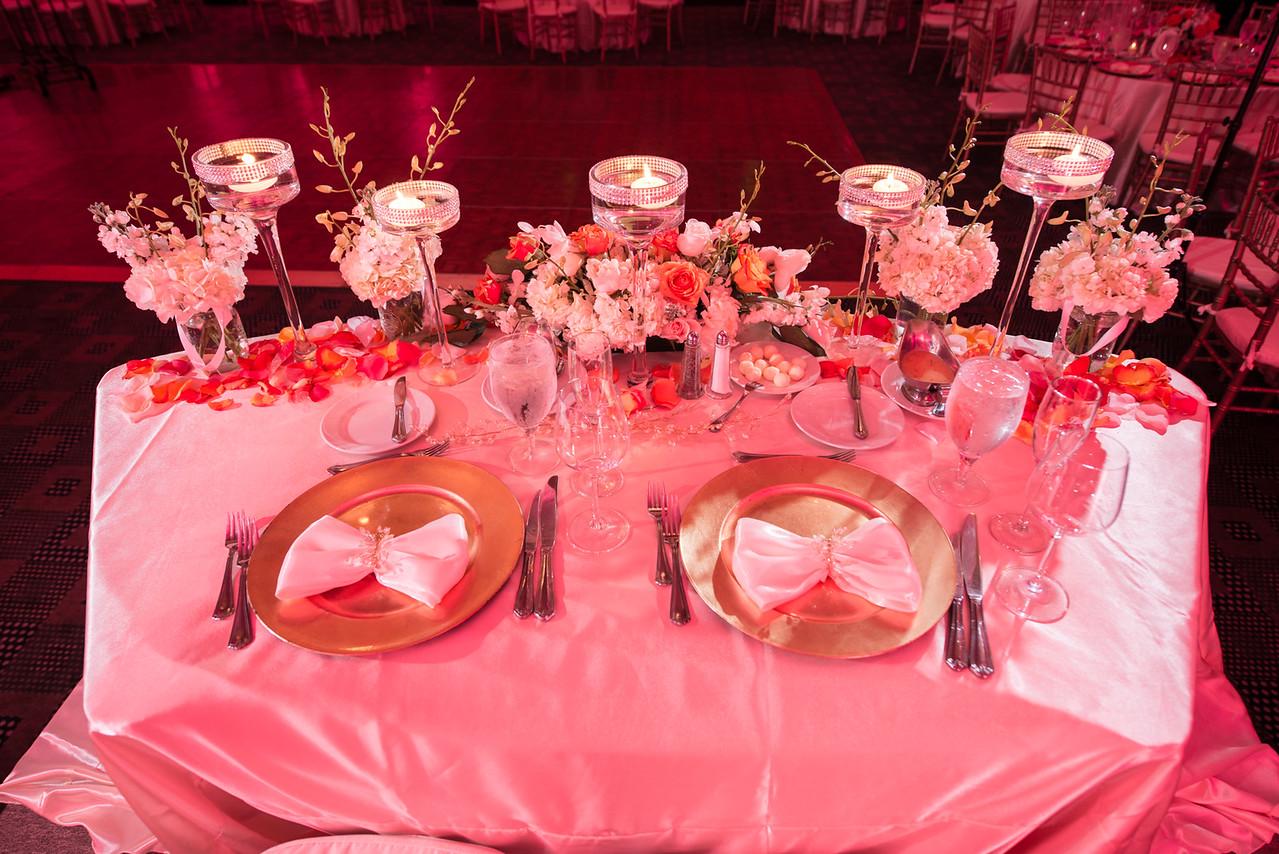 540_Melo Wedding