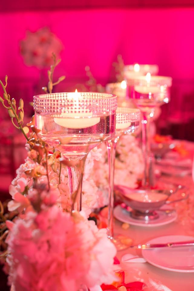 539_Melo Wedding